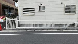 hp-古知丸伊藤邸 工事後