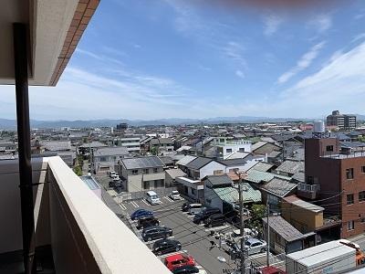 blog-中央タワー眺望2