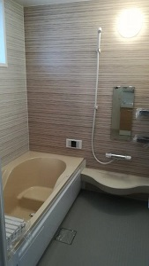 blog-赤花借家風呂