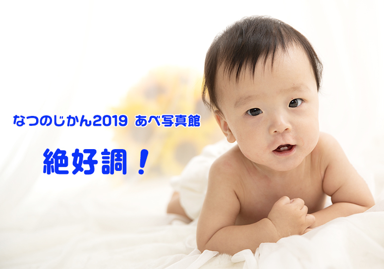 AB1I0280.jpg