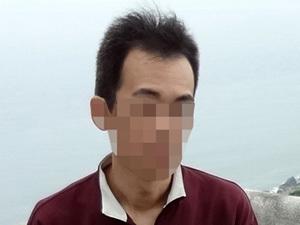 2013年の髪の写真
