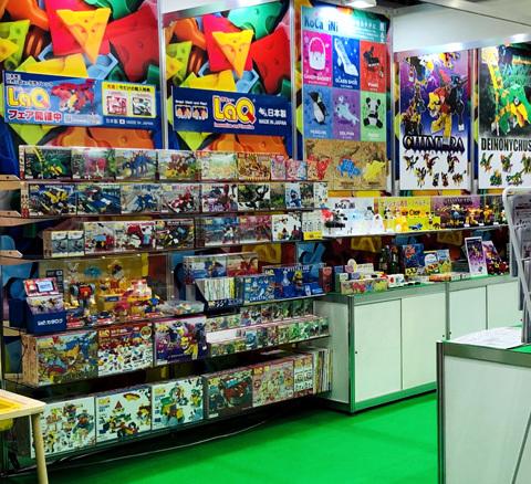 toy_show2019_1635.jpg
