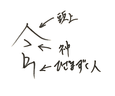 Scannable の文書 (2019-04-30 13_47_33)
