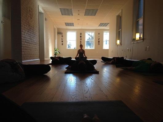 yoga-682326_19201.jpg