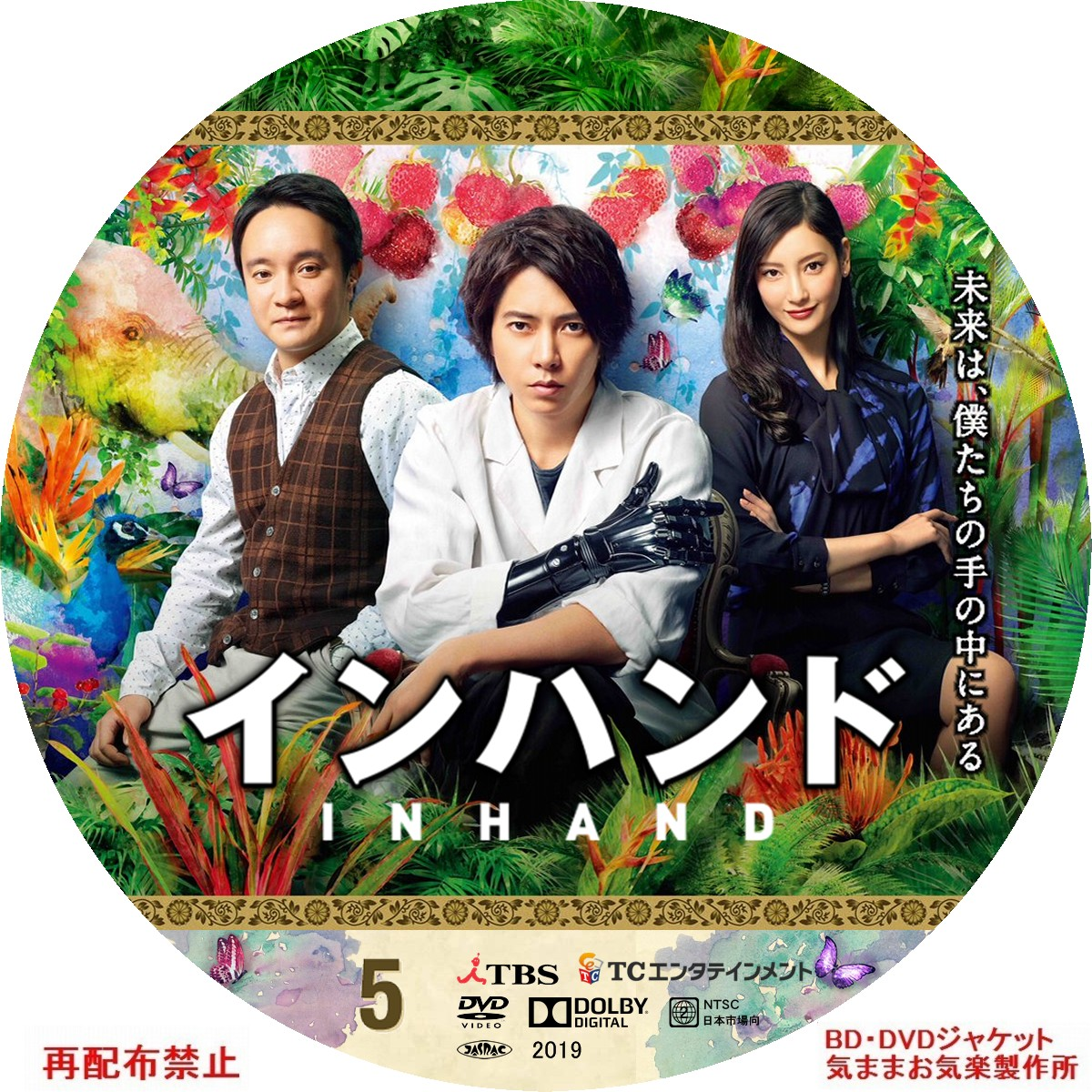 INHAND_DVD05.jpg