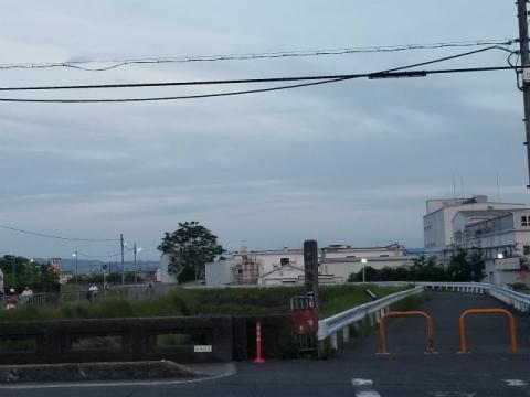 026女瀬川