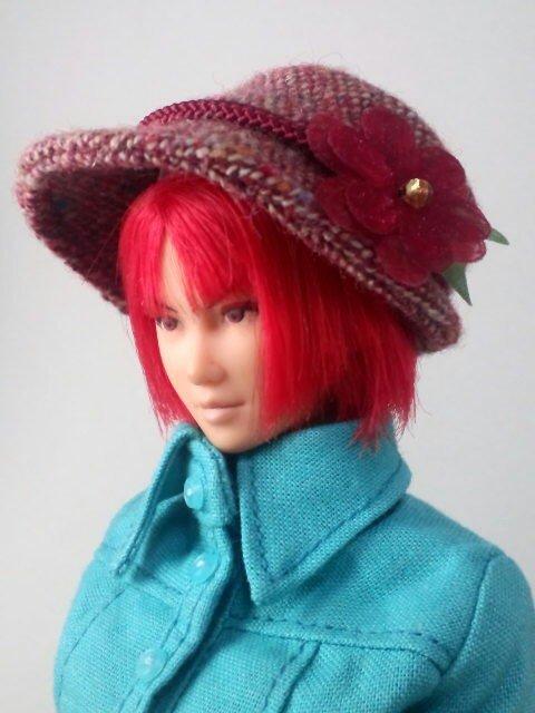 hat _variety_c
