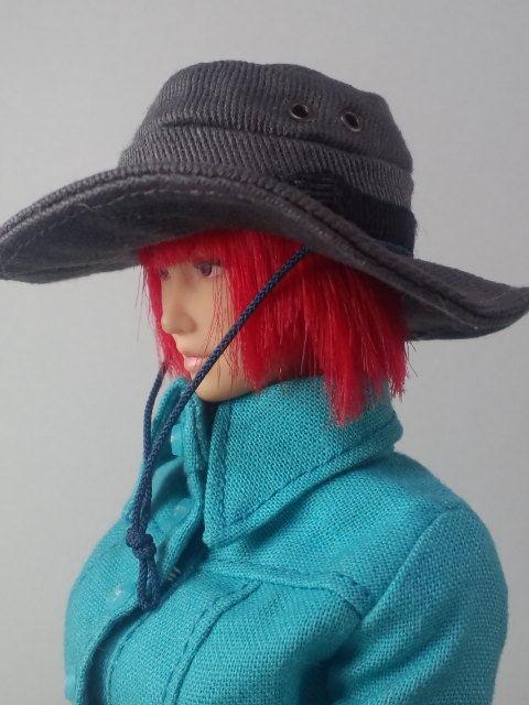 hat _variety_d