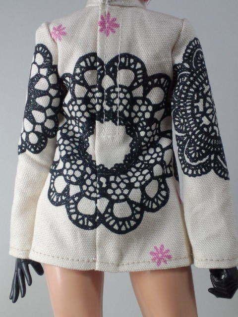 lace_flour_c.jpg