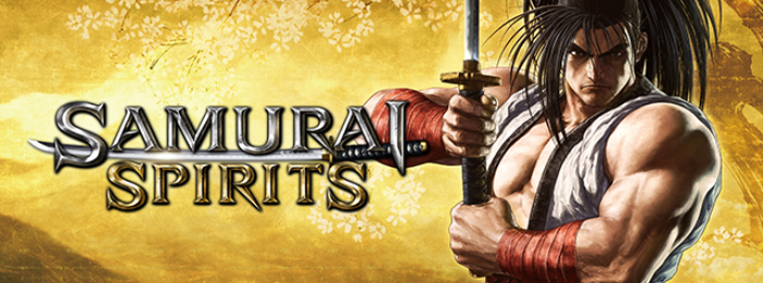 『SAMURAI SPIRITS』の国内累計出荷+DL本数が4万本を突破、DL版は全体本数の25%を占める割合に。