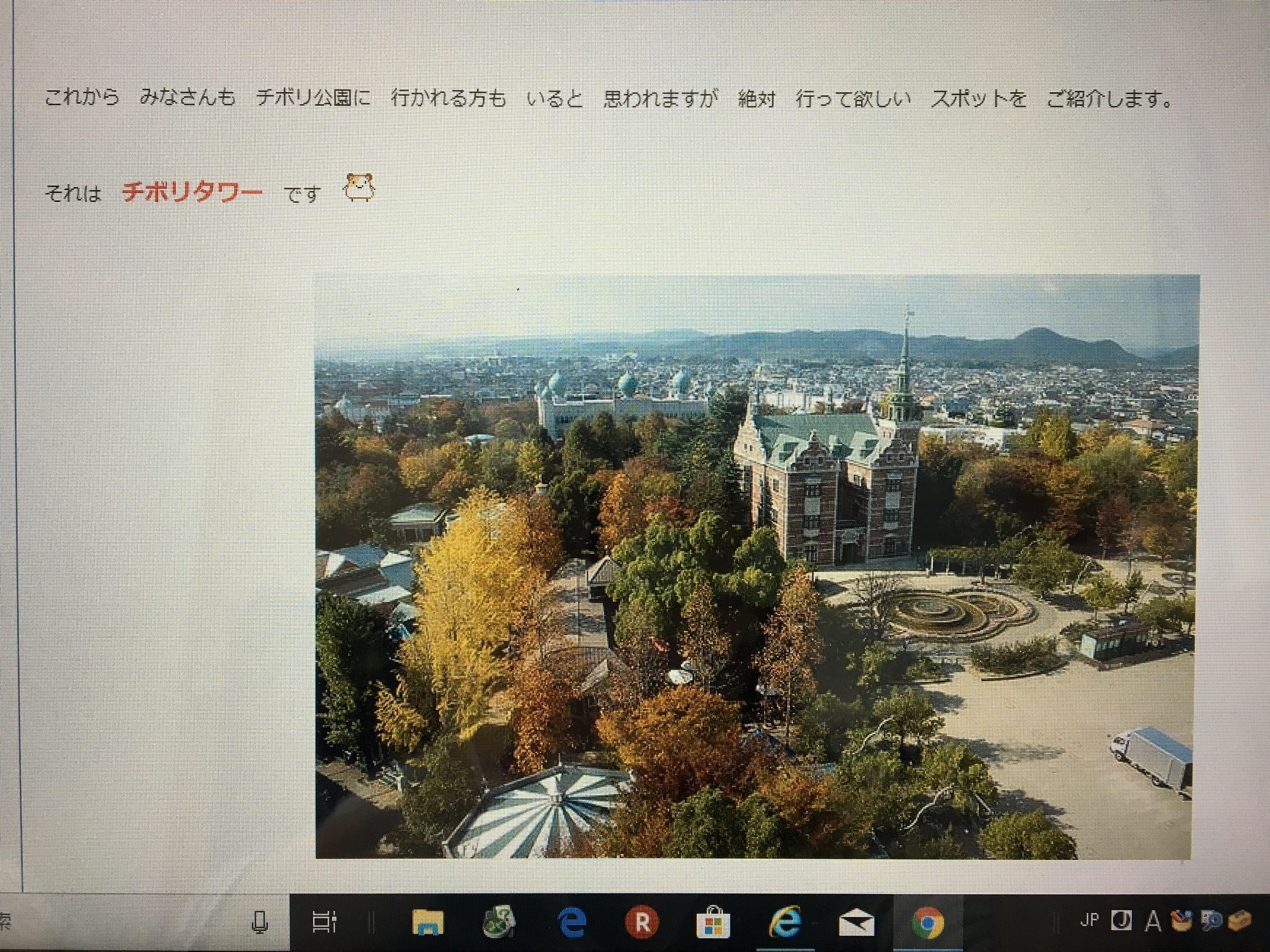 IMG_1233.jpg