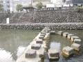 長崎旅行_聖地_眼鏡橋_004