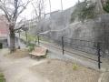 長崎旅行_聖地_東山公園_006