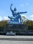 長崎旅行_聖地_平和公園_010