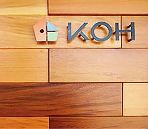 kohkenchiku