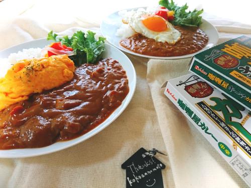 ハウス食品「カリー屋シリーズ 10種セット」