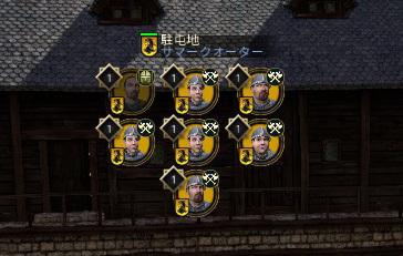 The Guild 3 とはいかなるゲームか?その104