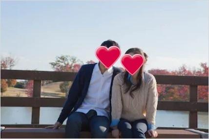 【船橋(千葉県船橋市) 結婚相談所 ねむの木】船橋市 36歳 女性 医療関係による口コミ・評判