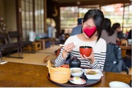 【船橋(千葉県船橋市) 結婚相談所 ねむの木】30代女性・サービス業による口コミ・評判