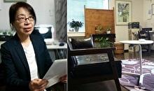 【船橋(千葉県船橋市) 結婚相談所 ねむの木】ステップ①:無料相談