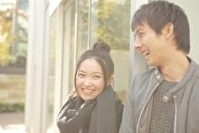 【船橋(千葉県船橋市) 結婚相談所 ねむの木】ステップ⑤:交際