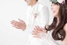 【船橋(千葉県船橋市) 結婚相談所 ねむの木】ステップ⑥:成婚