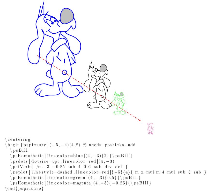 pst-fun01.png