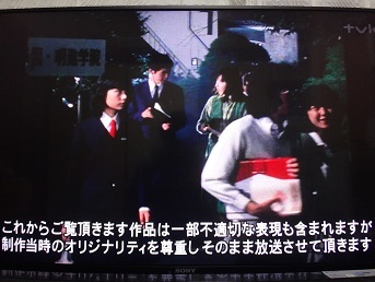 yuuhi5190415.jpg