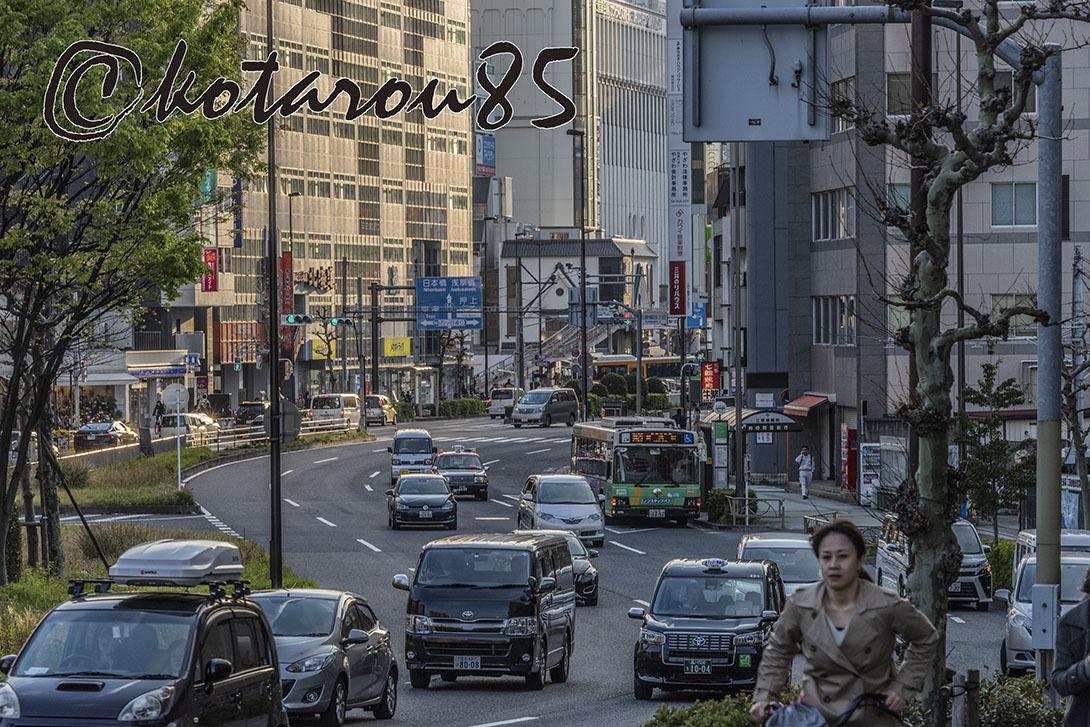 サタデー錦糸町3 20190414
