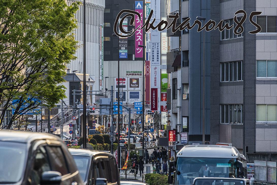 サタデー錦糸町7 20190414