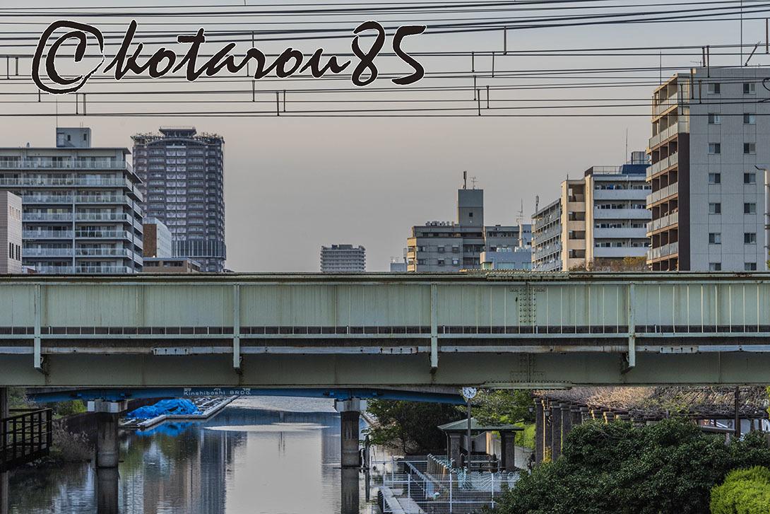 サタデー錦糸町8 20190414