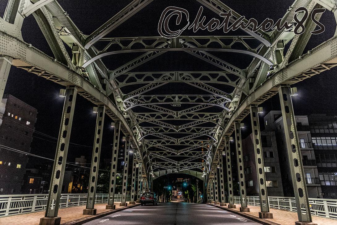 萬年橋 20190508