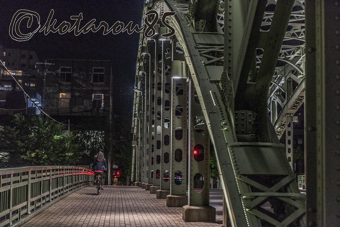 萬年橋7 20190508