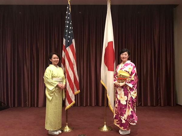 2019年6月横田基地定年退職式_190611_0027