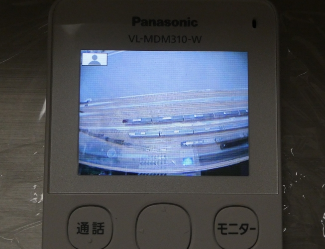 P1640897_.jpg