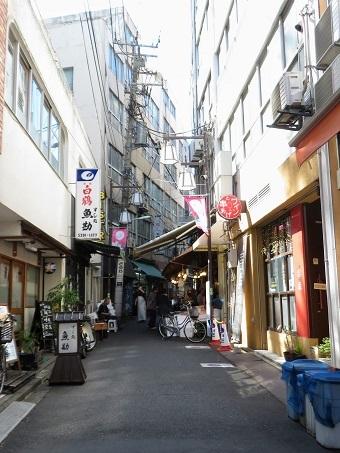 大塚駅周辺05