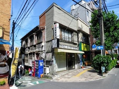 大塚駅周辺08