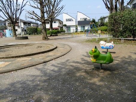 たけした公園2
