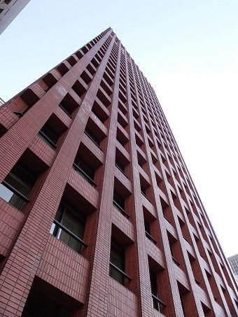 東京海上日動ビルディング3