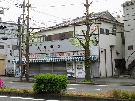 川崎駅周辺27