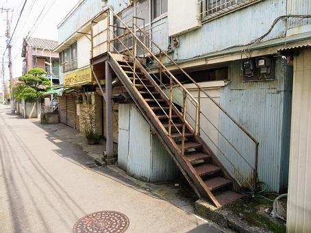 川崎駅周辺30