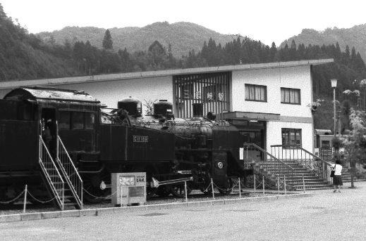 1806B6.jpg