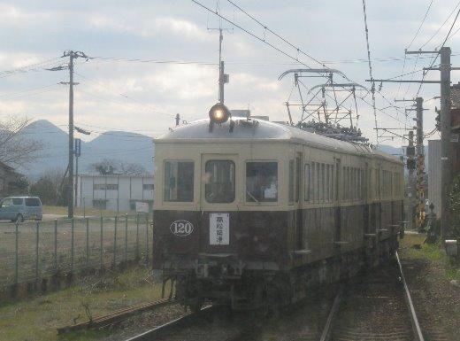190303.jpg