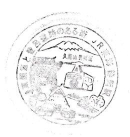 190585.jpg