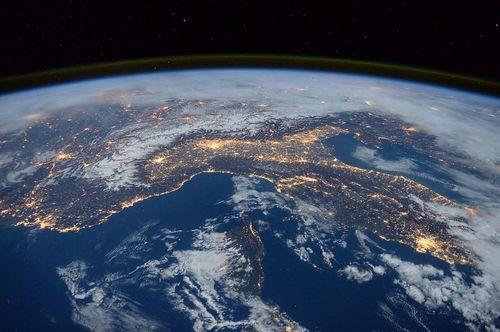 international-space-station-1176518_960_720.jpg