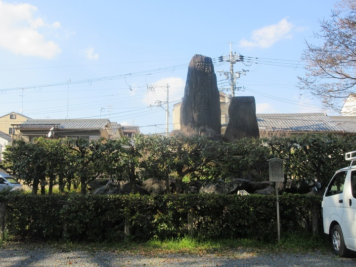 650-27.jpg