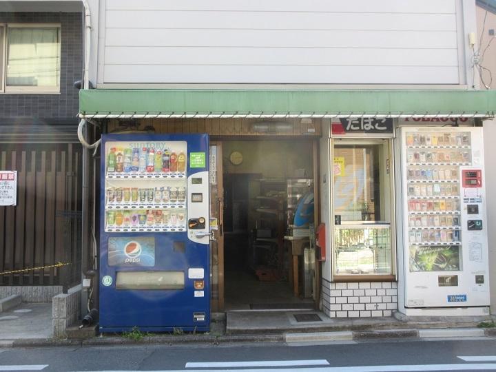 660-18.jpg