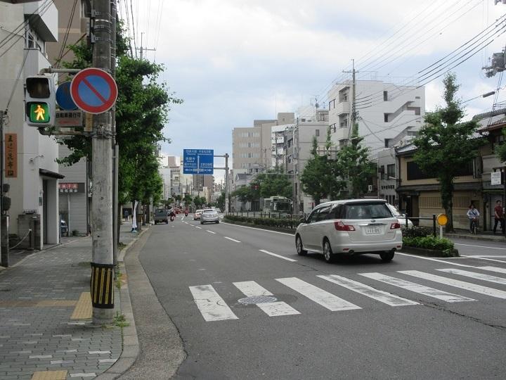 667-2.jpg
