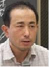 2019年6月会報尾崎先生