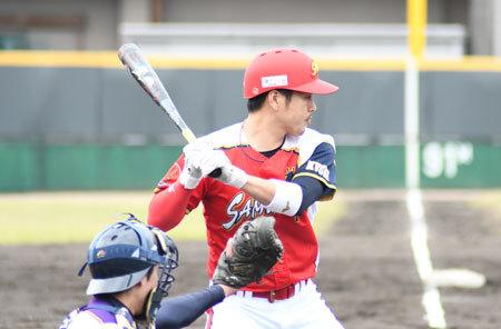 ☆SENSE_SAMURAI-(1)